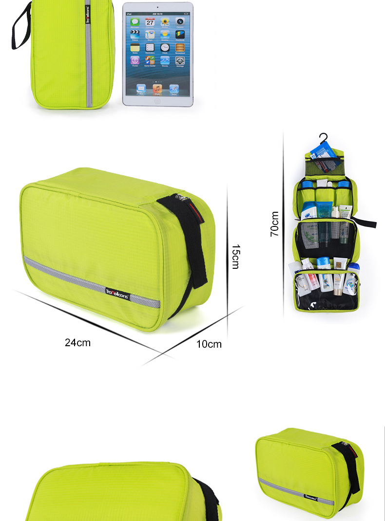 New-Hanging-Toiletry-Bag-Travel-Toiletry-Wash-Organizer-Kit-for-Men-Women-Cosmetics-Make-Up-Sturdy-Hanging-Hook-Shower-Bags_06