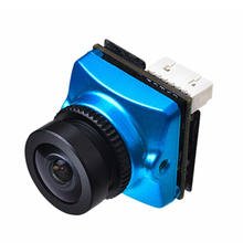 1000TVL Camera Image Sensor High Resolution Mini Durable for FPV Racing Drone JHP-Best