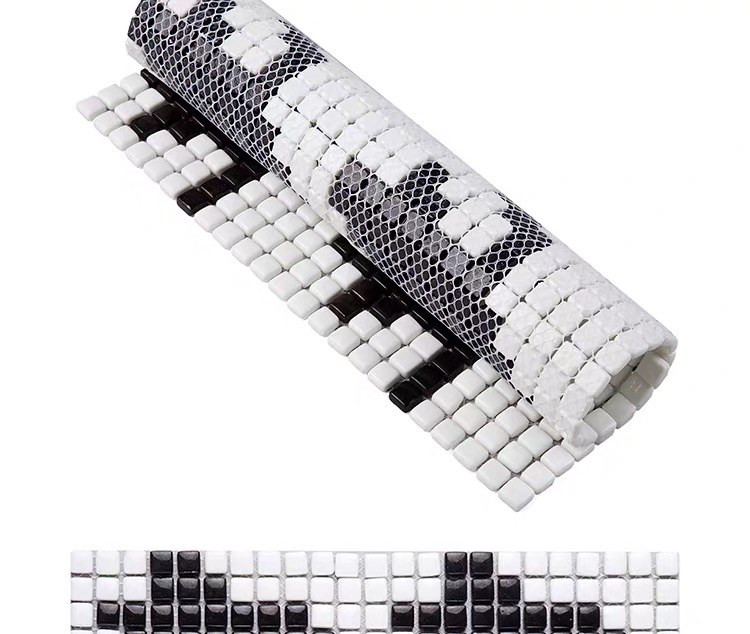 Cheap Elaboração de mosaico