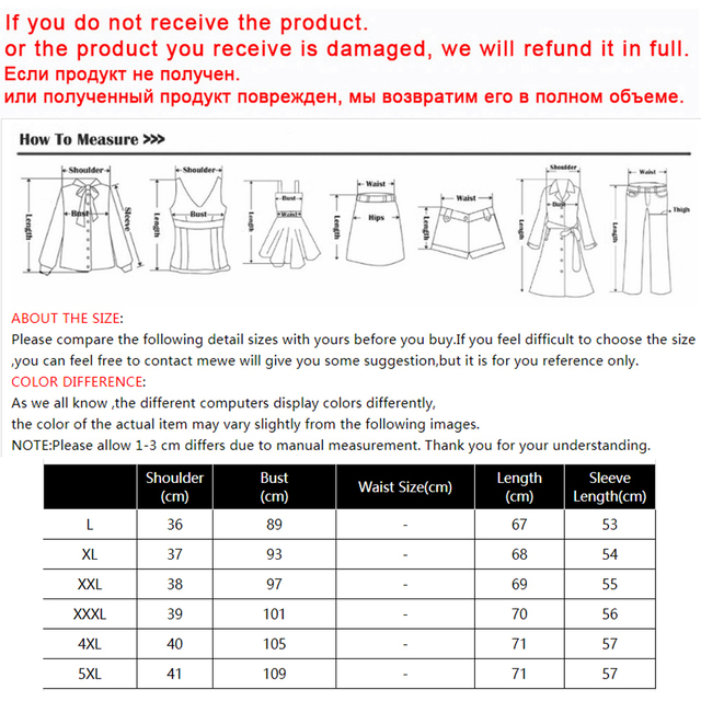 PEONFLY Spring Jacket Women Coats Retro Plaid Outwear Casual Turn Down Collar Office Wear Work Single Breasted Jackets Blazer 2