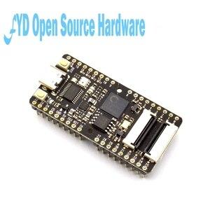 Image 4 - 1 chiếc Sipeed MAIX Bit AI ban phát triển cho thẳng bo mạch K210 M12 ống kính