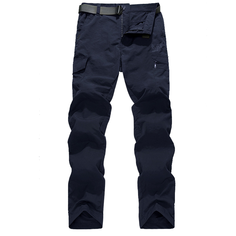 Quick-Dry-Casual-Pants-Men-Summer-Army-Military-Style-Trousers-Men-s-Tactical-Cargo-Pants-Male