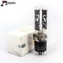 Вакуумная трубка PSVANE HiFi Series 5U4G, замена 5Z3 5U4G 274B GZ34, винтажный электронный ламповый усилитель HIFI, 1 шт.