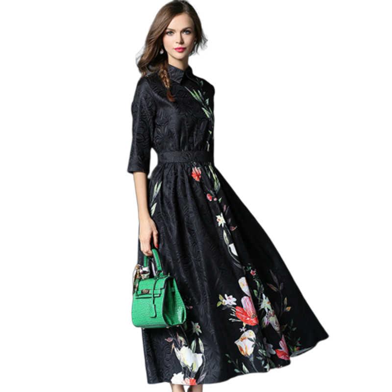 Темпераментный маятник сексуальный осенний облегающий черный кружевной Элегантный женский Longuette Vadim Befree винтажное Harajuku размера плюс готическое платье