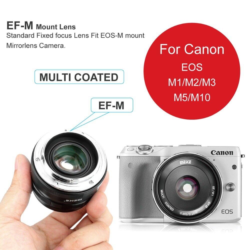 para sony para fuji m4 3 montagem lente da câmera