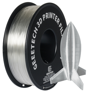 Image 2 - Geeetech 1kg 1.75mm PLA Filament 3d print Vacuum Packaging Overseas Warehouses A Variety of Colors for 3D Printer Filament PLA