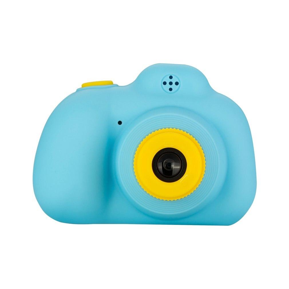 1920*1080 caméra pour enfants Mini Portable petit reflex Mini appareil photo numérique jouet peut prendre des Photos appareil photo reflex - 5