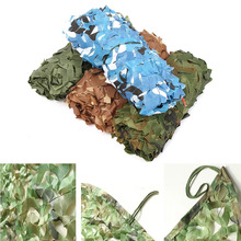 Military camouflage net hunting military digital desert camouflage net woodland military camouflage net camping awning