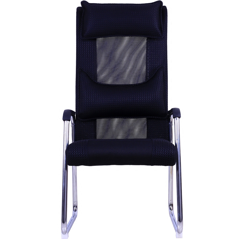 Mesh Office Chair Computer Chair Home Student Book Chair Bow Meeting Boss Chair Staff High Back Work Chair