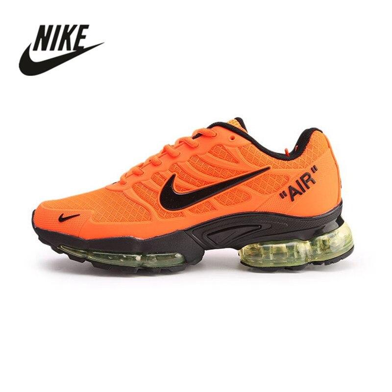 Parlamento Lugar de nacimiento exótico  35% OFF - Zapatillas Nike Air Max 6183 estilo Assassin 14 Air Cushion para  correr para hombre talla Original 40-46 para hombre primavera 2019  transpirable con cordones bajos da8cBxh2