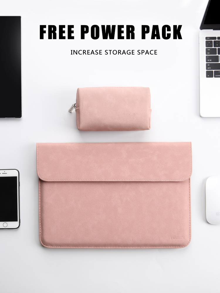 Laptop Sleeve For Macbook Air 13 Case M1 Pro Retina 13.3 11 14 16 15 XiaoMi 15.6 Notebook Cover Huawei Matebook Shell laptop bag 6
