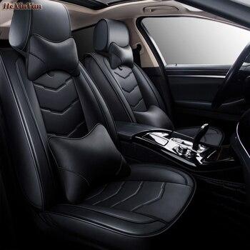 Citroen C4 1.6 (114 л.с.) 6MT FWD купить недорого в ...