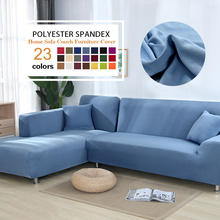 marble sofa cover sofa slipcovers elastic couch covers sectional sofa covers sofa set loveseat armchair sofa couch cover Sofa Slipcovers Solid Color Sofa Cover Sofa Protector Living Room Sofa Cover Loveseat Slipcover Armchair Cover Sofa Couch Cover
