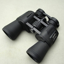 powerful binoculars telescope scope for hunting high power camping binoculo profissional prismaticos jumelles LLL night vision powerful binoculars telescope scope for hunting high power camping binoculo profissional prismaticos jumelles lll night vision