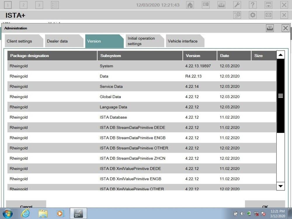 H8ce0d5a988714603ae5aaac0e3836136c - Lenovo ThinkPad T410
