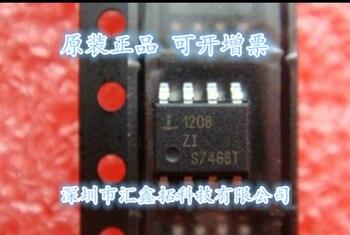 10pcs/lot ISL1208IB8Z-TK 1208ZI SOP8 10pcs lot gd25q41btig 25q41bt gd25q41btigr gd25q41 sop8