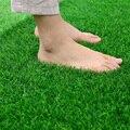50/200 см реалистичный ковер  имитация  зеленый ковер  искусственный газон  лужайка  Искусственный мох  семейный сад  ковры для гостиной