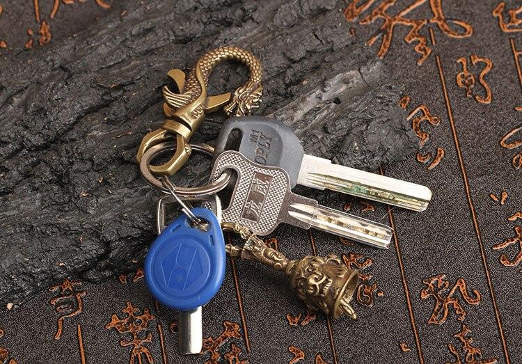 dragon keychains (24)