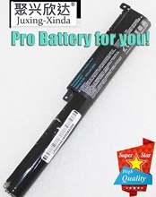 A31n1537 Аккумулятор для ноутбука asus vivobook x441 x441sa