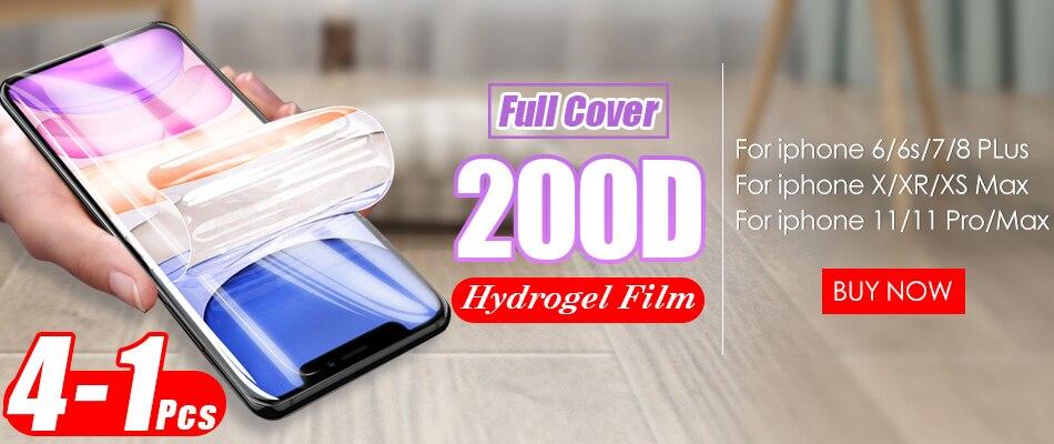 H8ce2e0297da245119b4b2048c2a02e49u Ultra Thin Original Case For iphone