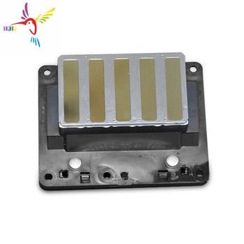 100% New and original printhead for Epson SC printer F2000/F6000/F6070/F6200/F6270/F7000/F7070/F7100/F7170 FA12090 Printer head