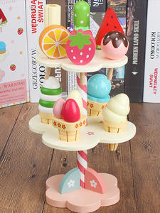 SBaby Toys Ice-Cream ...