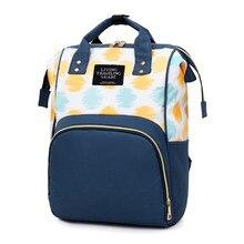 Fashion Women Backpack High-capacity Knapsack Women Backpack Color Teenager Backpack Female Travel Bag Bags for women 2019