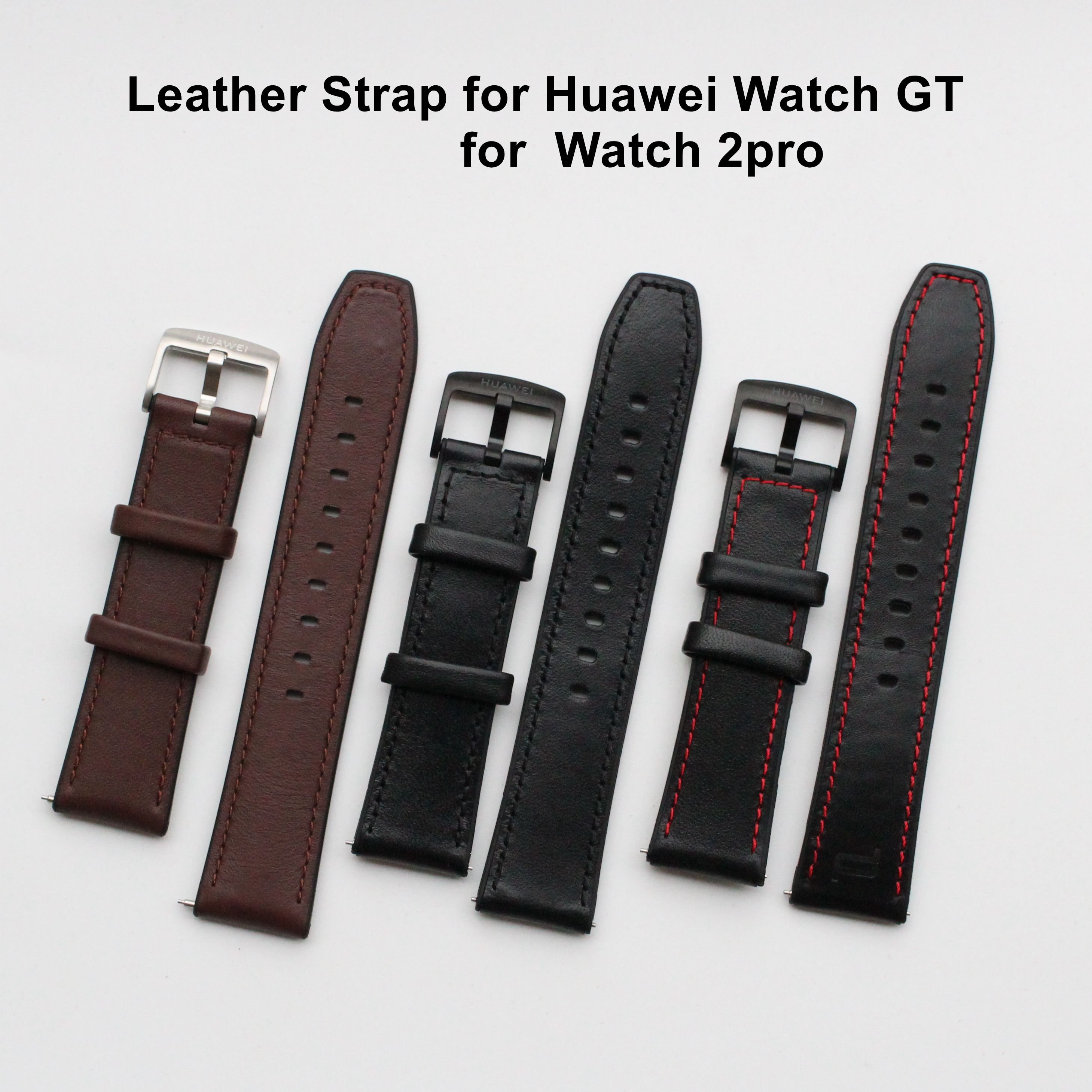 Huawei Silicon-Strap Honor Watch Magic/dream-Band GT for 22mm 2pro