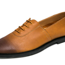 W1082-sports warm shoes