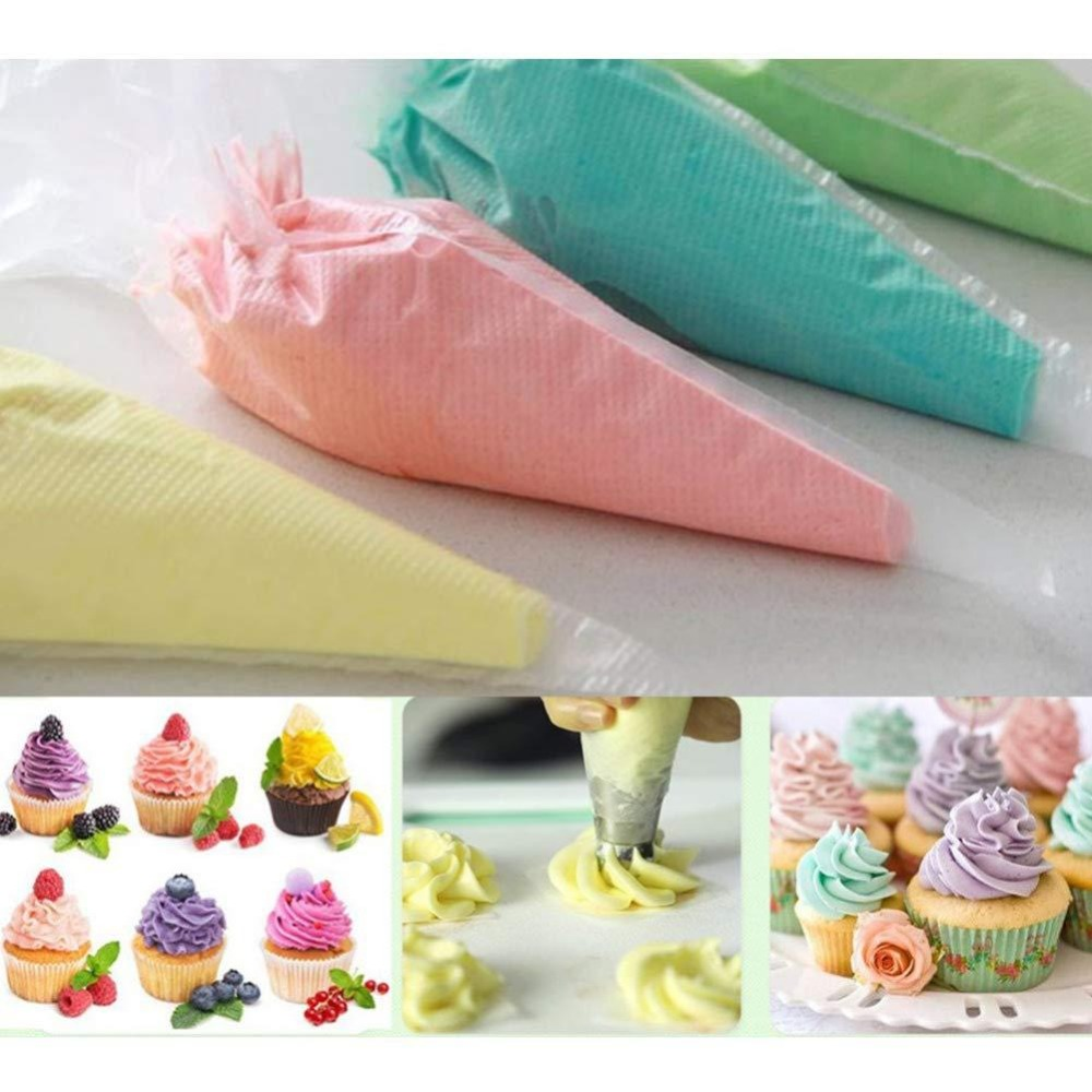 Cake decorating Supply Kit