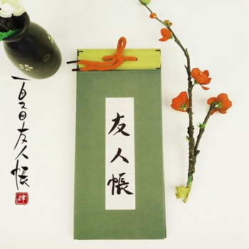 Natsume Yuujinchou Anime Cosplay Notebook Kuro Nyanko 1:1 Book Cartoon Pocketbook Collectible Exquisite Toy