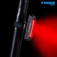 https://i0.wp.com/ae01.alicdn.com/kf/H8ce51c327ac6452a939ddcb325a27c2eZ/TRINX-จ-กรยานไฟ-USB-ชาร-จจ-กรยาน-LED-ไฟท-ายก-นน-ำ-MTB-ROAD-Back-Light.jpg