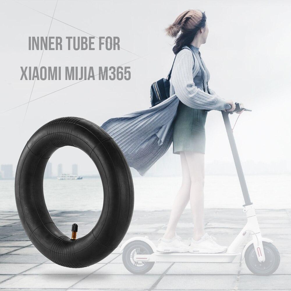 Tire Inner Tubes 23x8-12 23x8x12 23-8-12 23 8 12 TR13 Straight Valve Stem 2