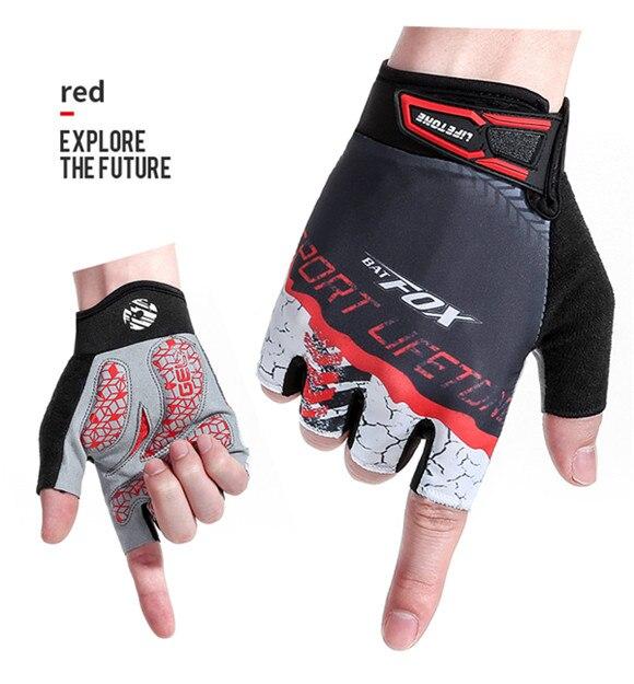 Mannen-Handschoenen-Half-Vinger-Bike-Vingerloze-Sport-Fitness-Handschoenen-Guantes-Ciclismo-MTB-rijden-Fiets-zomer-Goedkope.jpg_640x640 (1)
