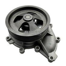 Spare Parts for Scania Trucks, SCE 1787120, Water Pump