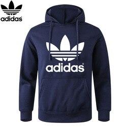 Adidas-hoodie masculino unisex moda hip hop harajuku nova alta qualidade naruto homem hoodie dropship undershirt