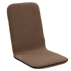Łóżko oparcie krzesło tatami mała sofa dmuchana sofa pojedyncze krzesło demontaż i mycie krzesło do okna sypialnia studencka akademik c