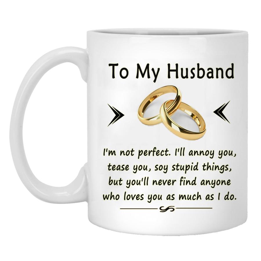 Купить для моей жены или мужа подарок на свадьбу годовщину 11 унций