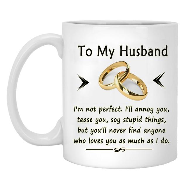 Фото для моей жены или мужа подарок на свадьбу годовщину 11 унций