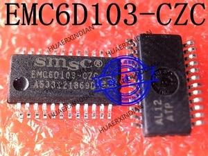 EMC6D103-CZC Buy Price