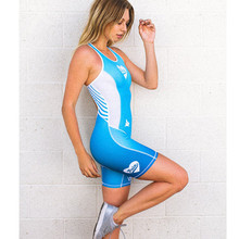 LOVE THE PAIN Vest triathlon clothing suit Ropa ciclismo women sleeveless swimwear Skinsuit cycling vest bike bodysuit ciclismo 2020 orca woman triathlon cycling skinsuit summer sleeveless swimwear custom bike suit ciclismo cycling clothes jumpsuit