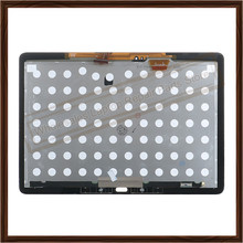 Lcd-Display Tablet Pc Touch-Screen P900 Digitizer-Assembly-Replacement Samsung Galaxy