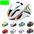 Американский бренд, велосипедный шлем, дорожный велосипедный шлем, aero mtb, велосипедный шлем, Спортивная Защитная Кепка, fietshelm casque D