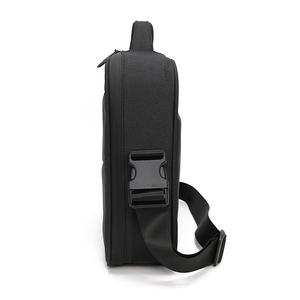 Image 3 - Fimi X8 SE Bag Brand Original waterproof Handbag for xiaomi xaomi Portable  Carrying Case Accessories