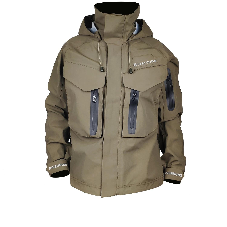 https://ae01.alicdn.com/kf/H8cec501344d44f6fba4a64f32381e120g/Aventik-pesca-chaqueta-transpirable-impermeable-al-aire-libre-lluvia-vadeando-chaqueta-ropa-de-pesca-hombre-senderismo.jpg_Q90.jpg_.webp