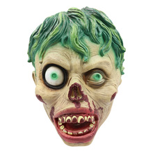 Batman Jack Joker Latex Mask Halloween Film And Tv Projects For Playing Ugly Skeleton Clown Mask Unisex Horror Toy