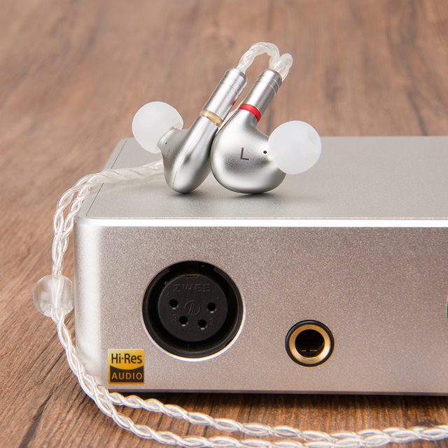 TIN HIFI T2 Plus 3.5mm In Ear Earphone 10mm Dynamic Driver CNC Metal HIFI Earbud DJ Music MMCX Detachable Headset T4 P1 T2 Pro 4