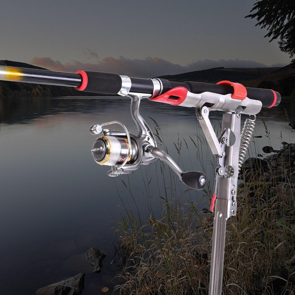 Smart Fishing Mate