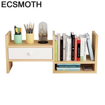 Mobilya, pared multicolor, Cocina, decoración, estantería, estantería, muebles Retro, librería, estantería, funda