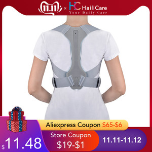 Posture Back Corrector Clavicl